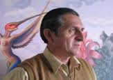 Guillermo Manuel Torres Ruiz