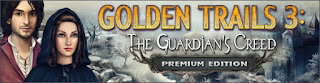 Golden Trails The Guardians Creed Premium Updated V1.1