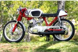 motor-klasik-cb-160