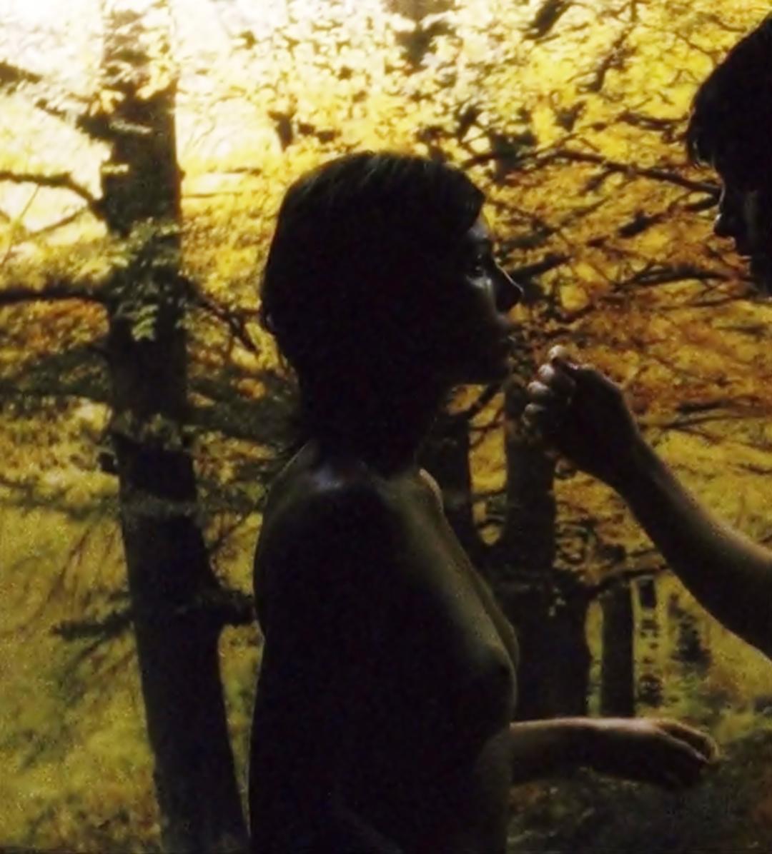 The seventh heaven 2003 full italian movie 10