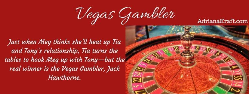 A Teaser about a Gambler