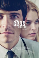 Watch The Good Doctor (I) Movie