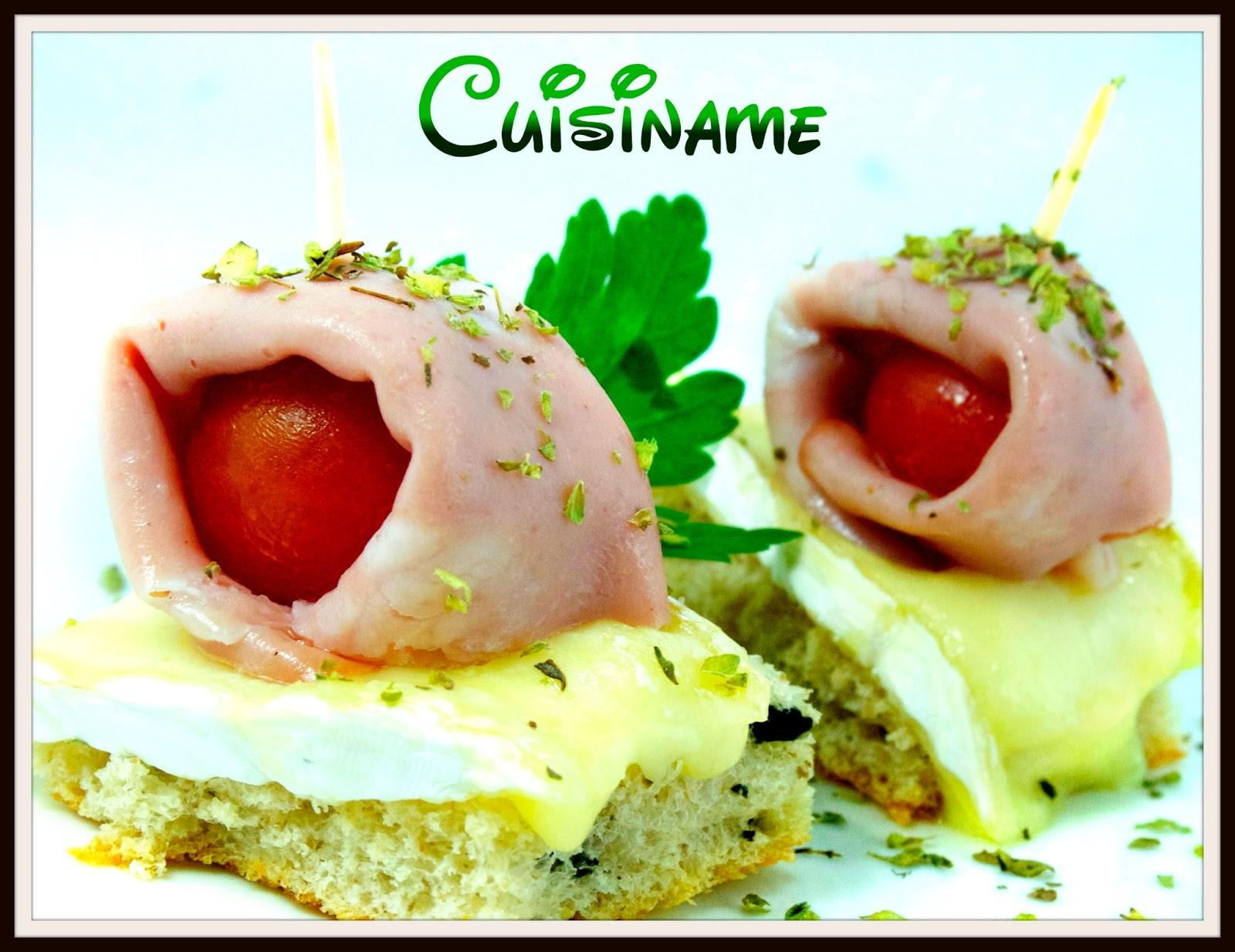 Recetas De Cocina Originales   Recetas De Cocina Cuisiname