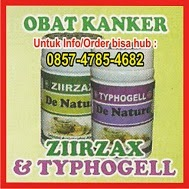 http://jualobatkankerdenature.blogspot.com/2015/02/alternatif-kanker-serviks.html