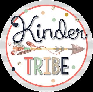 Kinder Tribe