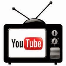 Mi Canal de You Tube