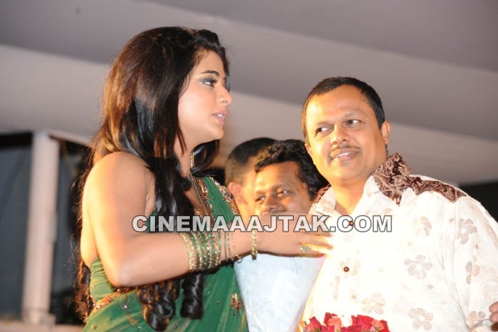 Sneha 1 - Sneha Kshethram Movie Audio Launch Pics