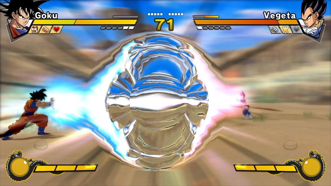 Dragon ball z music collection download