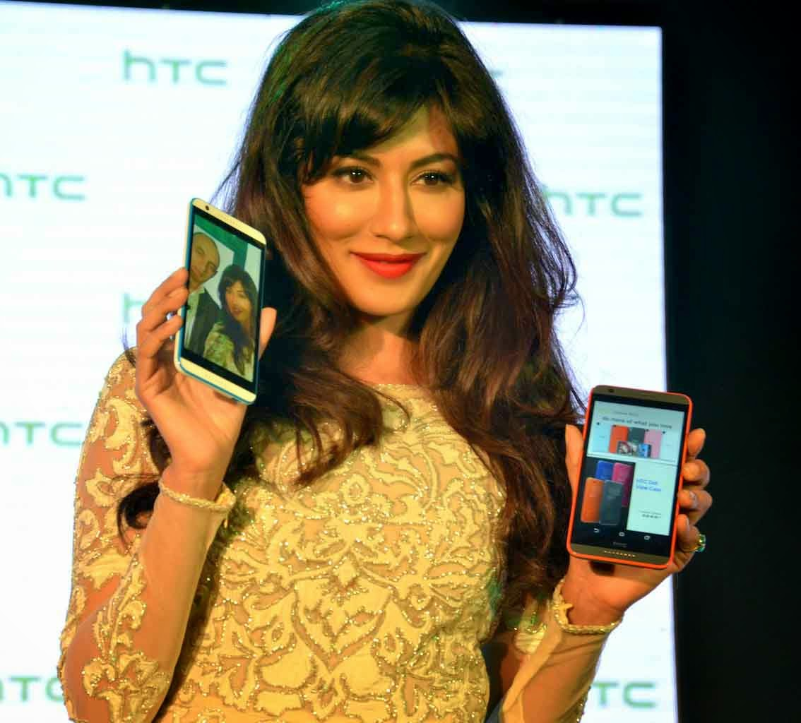 HTC Desire 816G Price, Full Specification, Hands On & Review
