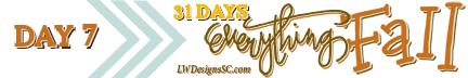 http://lwdesignssc.blogspot.com/2014/10/designer-pumpkins.html