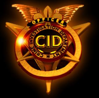 http://3.bp.blogspot.com/-SJXHea6lhnc/UTOnBHOOq4I/AAAAAAAALuU/0s1vLdwUDbI/s1600/cid+logo.png