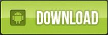 http://www8.zippyshare.com/d/35795182/490782/sMqvgaWWW.LOUCOSPORANDROID.COM.BR.apk