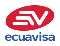 Ecuavisa