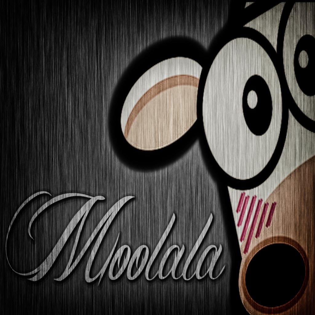 ~*Moolala*~