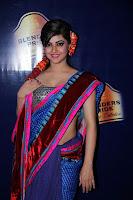 Meera Chopra Blenders Pride Hot Photos 2012-6