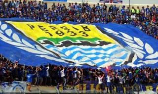 Jadwal Pertandingan Persib Bandung Putaran 2 ISL 2013