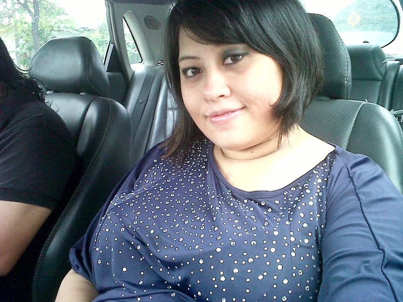 Malay bini org bbw