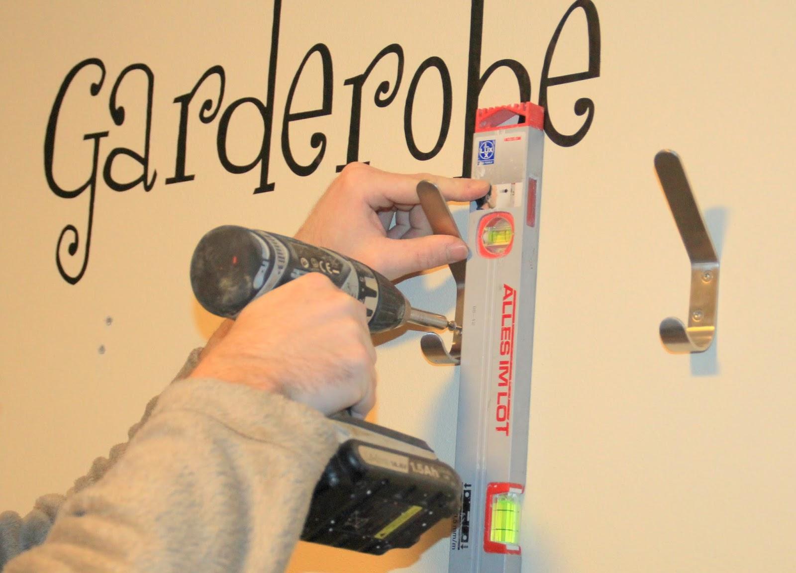 Fabelhaft Wandtattoo Anbringen Referenz Von Jucheer-testet-wall-art-wandtattoo+ 283 29.jpg