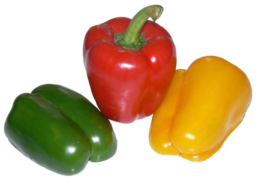 paprika fruits and vegetables. Black Bedroom Furniture Sets. Home Design Ideas