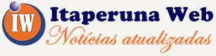 Itaperuna Web