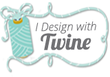 twinery-design-team