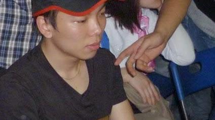 Game thủ AOE, Tutj đã từng là thần đồng AoE Việt?