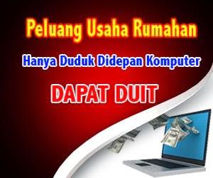 Mendisain Banner Iklan 300x250 dengan Photoshop