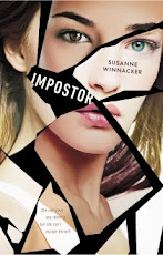 Win a copy of imposter!