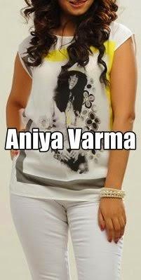 http://www.aniyavarma.com/