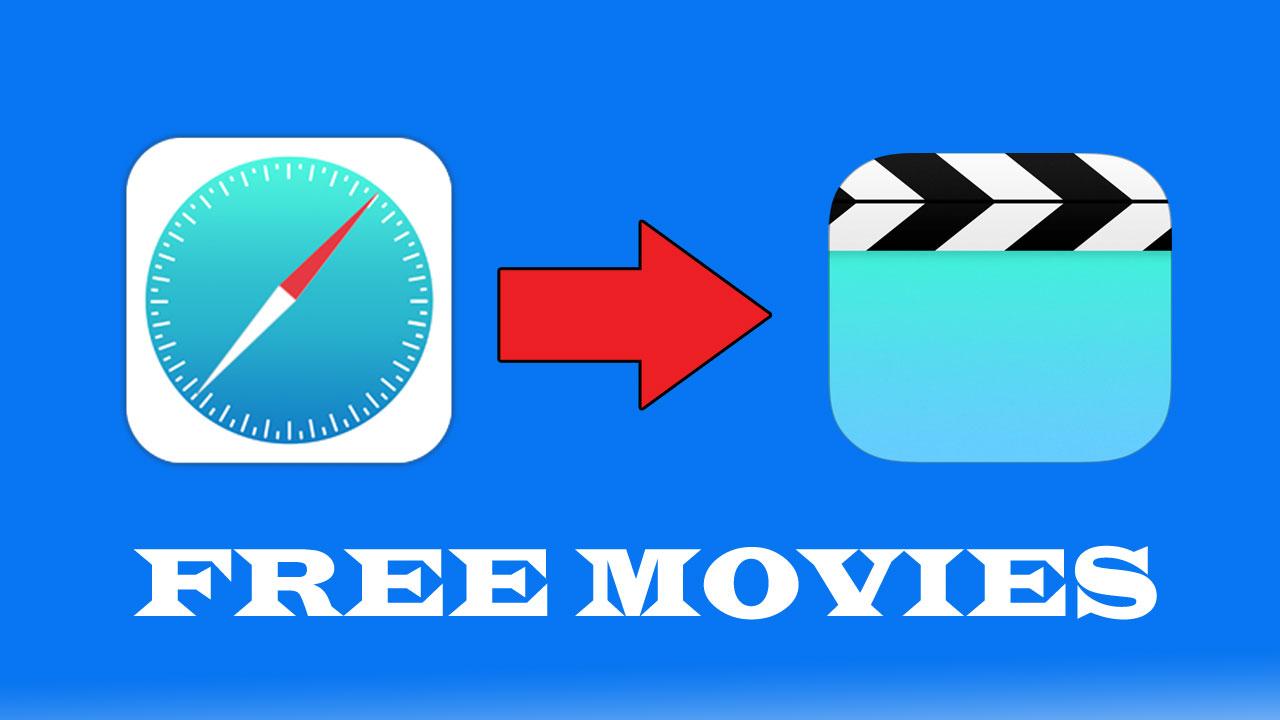 Free movie donloads