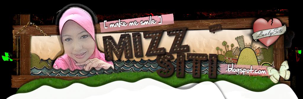 "||Make Me Smile|| ("",)"