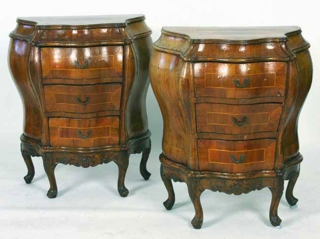 Antique Furniture Appraisal Chicago - Antique Furniture Appraisal Online  Antique Furnitures - Antique Furniture Appraisal Antique Furniture