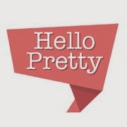 AGNESSS na HELLO PRETTY.co.za