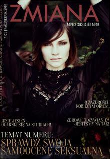 http://www.magazyn-zmiana.pl/1-pazdziernik-2013/