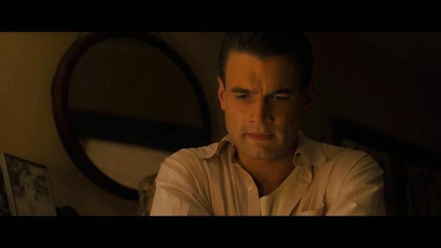 Inquebrantable HD 1080p Latino
