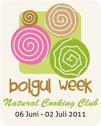 Event BolGul Week