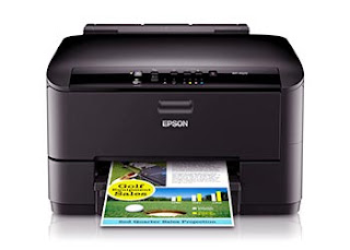 Epson WorkForce WP-4020 Driver Download for mac OS X, windows 32 bit and 64 bit