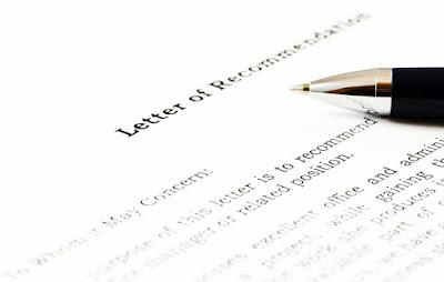 Contoh-Surat-Lamaran-Kerja-Bahasa-Inggris