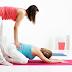 Objetivos da fisioterapia no período pós-natal