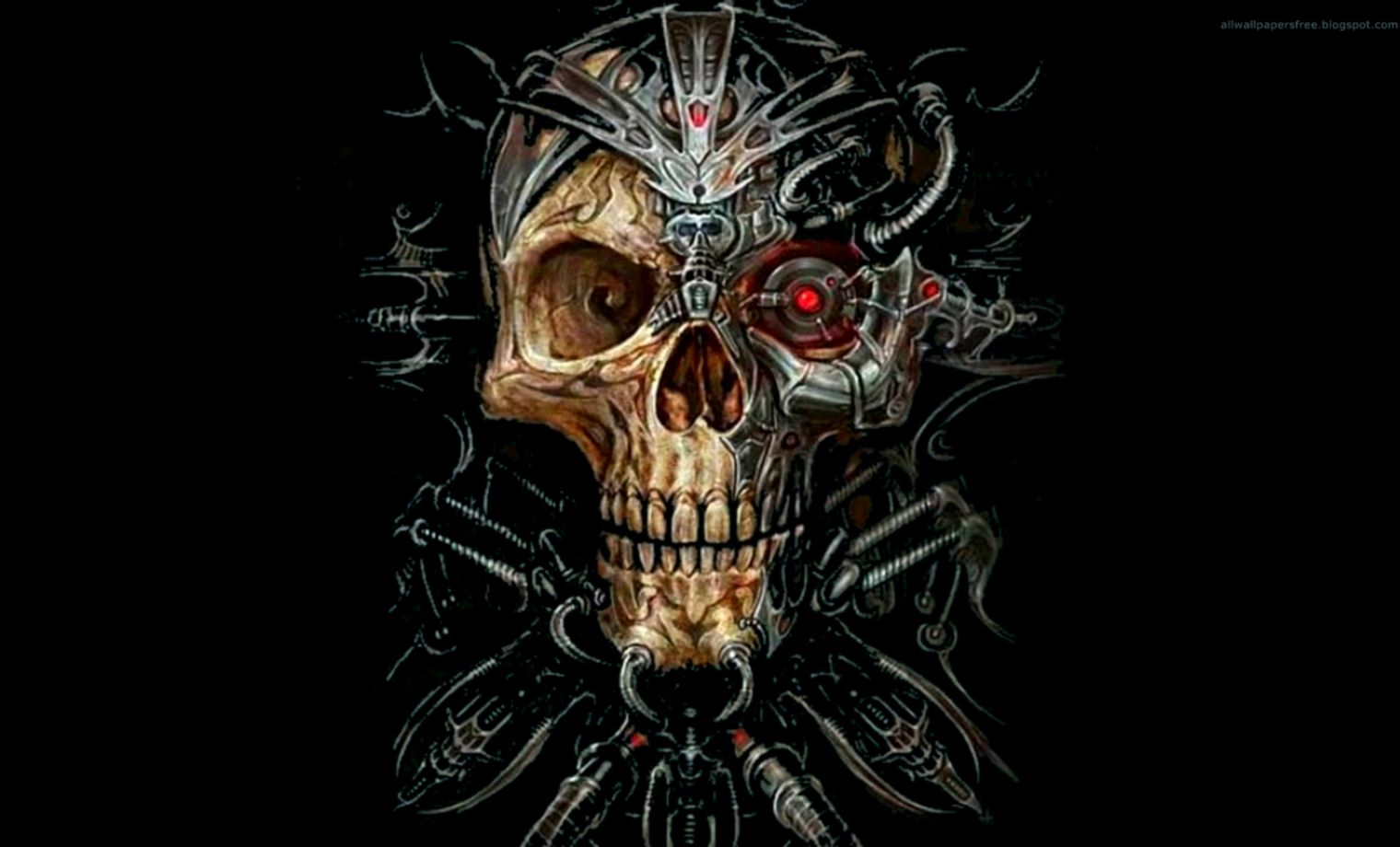 Fantastic Wallpaper High Resolution Skull - skull-wallpapers-hd-37-83114-full-hd-wallpapers-wallpaper-photo  Best Photo Reference_21393.jpg