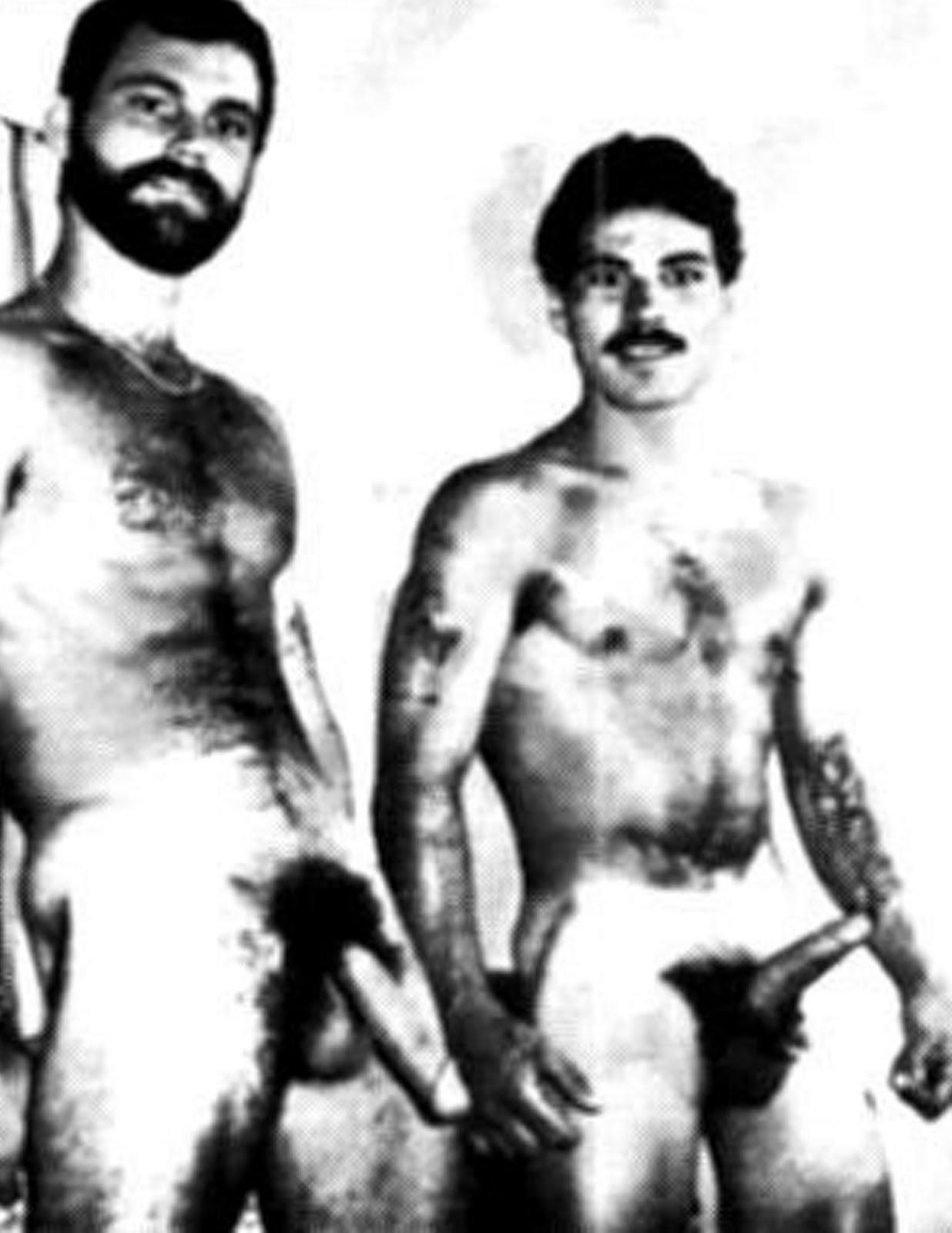 male, nude, nude male
