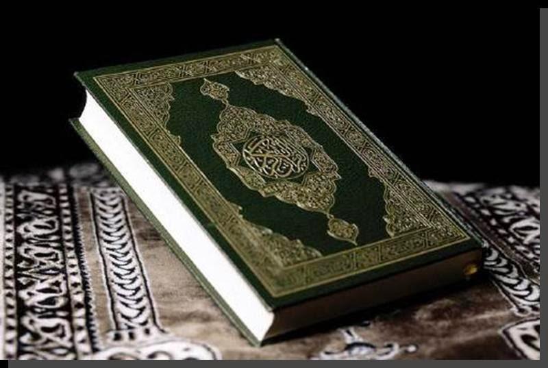 Tiga Landasan Utama Manhaj Salaf