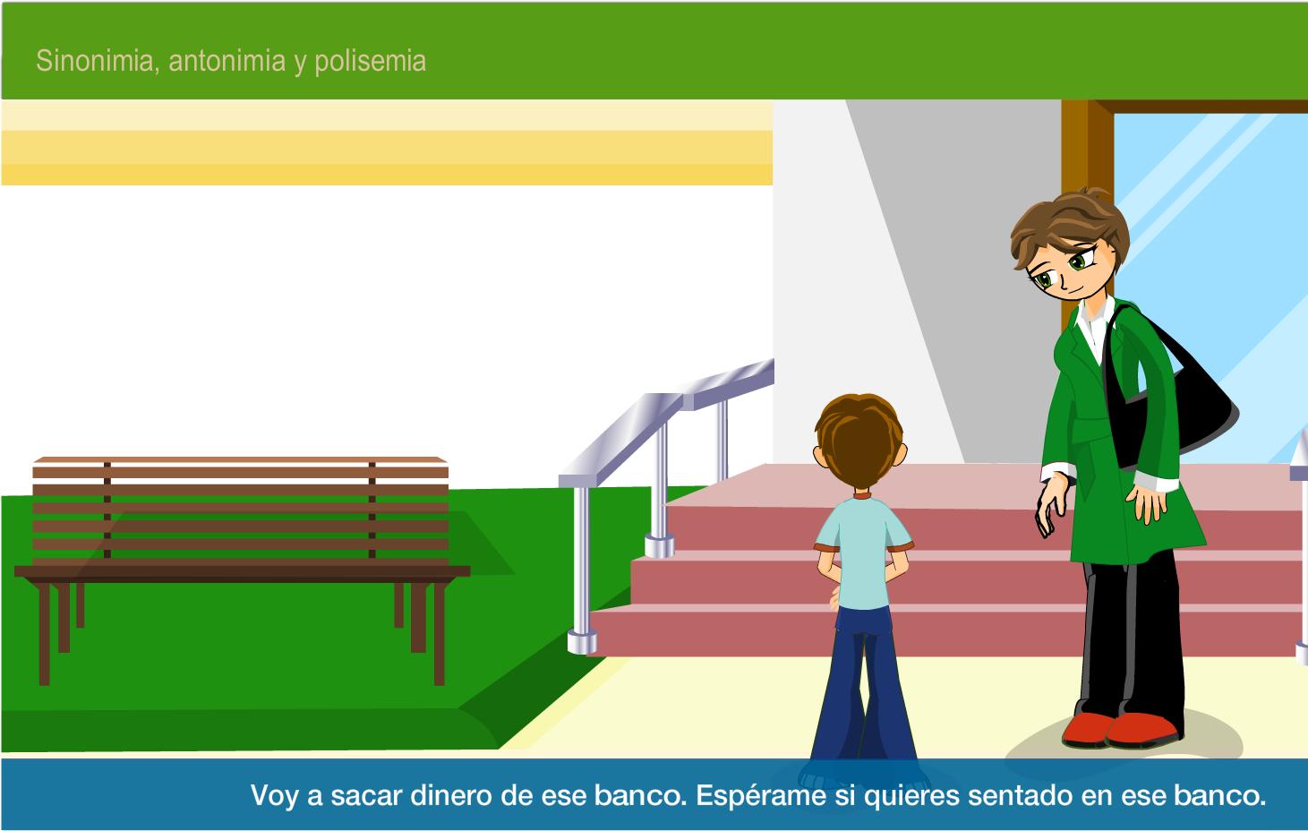 http://www.edu.xunta.es/espazoAbalar/sites/espazoAbalar/files/datos/1285224639/contido/lc16_oa05_es/index.html