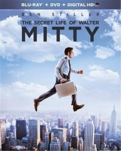 79007 slip 240x300 Download The Secret Life of Walter Mitty (2013) BluRay 720p