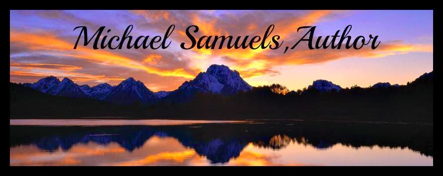 Michael Samuels