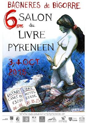 http://blog.salondulivre-pyreneen.fr/