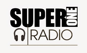 ON AIR SUPERONE