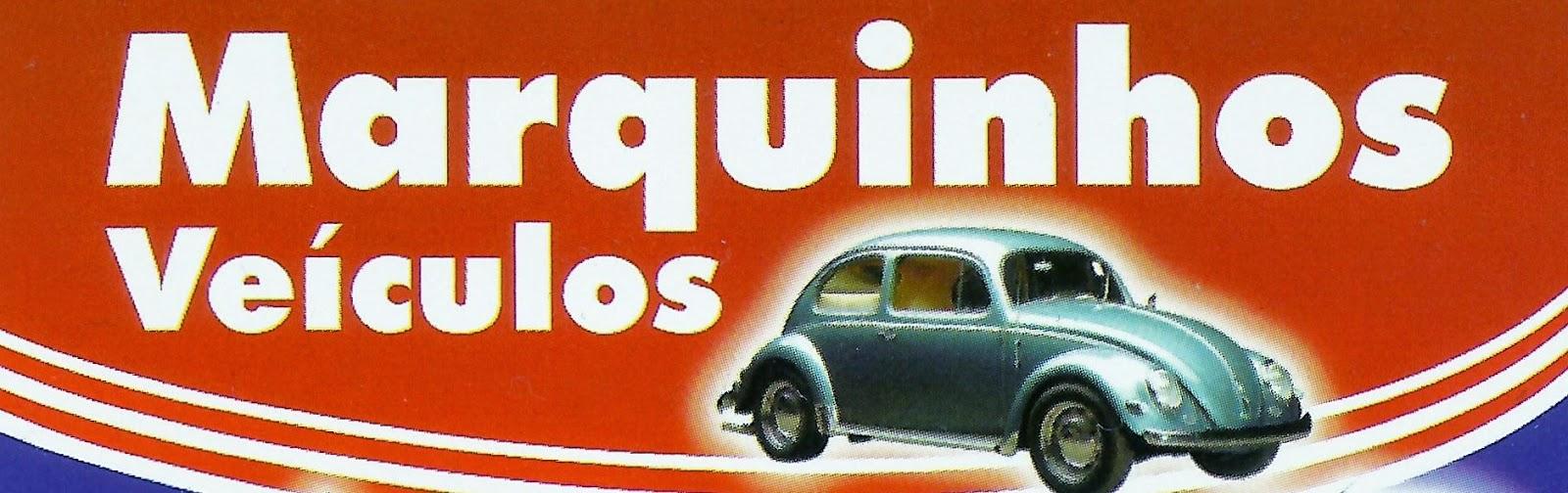 MARQUINHOS VEÍCULO E AUTO SOCORRO Rua. Irma Ernestina, 734 / 744 Bairro Vale Dom Bosco - Itapeva - SP tel: (15) 3522-1596 / 99713-6773