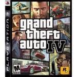 GTA IV PS3 Códigos Dicas Manhas