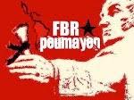 Frente Bolivariano Revolucionario PEUMAYEN
